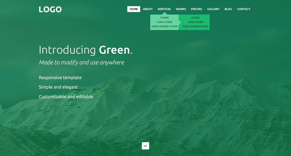 Environmental organization