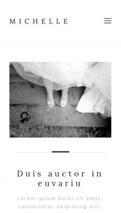 Svadobná fotografka