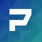 PageBrix